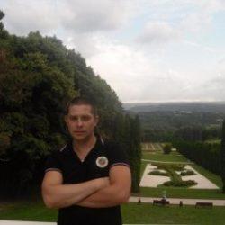Парень без опыта ищет девушку в Костроме