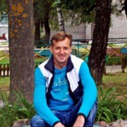 Воспитанный, высокий, симпатичный парень, ищу веселую, симпатичную девушку в Костроме