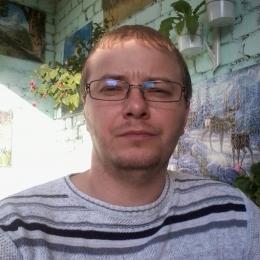 Симпатичный парень. Буду рад знакомству с девушкой! Для секса, общения и регулярных встреч в Костроме