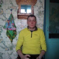 Я парень, ищу девушку для пастельных утех в Костроме, по взаимной симпатии
