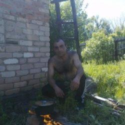 Парень из Москвы. Ищу девушку доя секса на одну ночь
