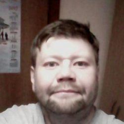 Парень из Москвы. Ищу стройную девушку для секса