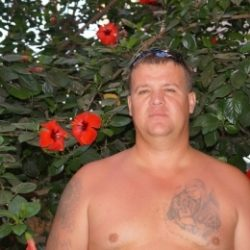Молодой парень из Москвы ищет девушку для приятных встреч