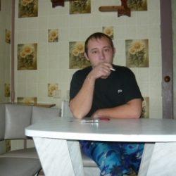Парень ищу девушку для секса в Костроме