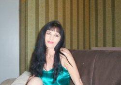 Обожаю делать минетик. Способная девушка ищет страстного мужчину в Костроме